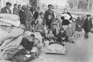 deportaciya_chechenov2